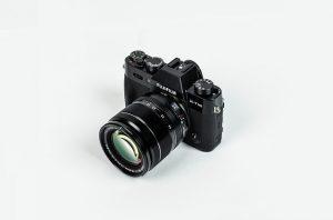 camera-1362419_640